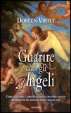 Guarire con gli Angeli Doreen Virtue