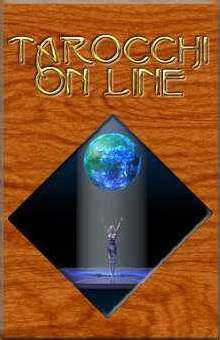 Tarocchi gratis online amore [PUNIQRANDLINE-(au-dating-names.txt) 49